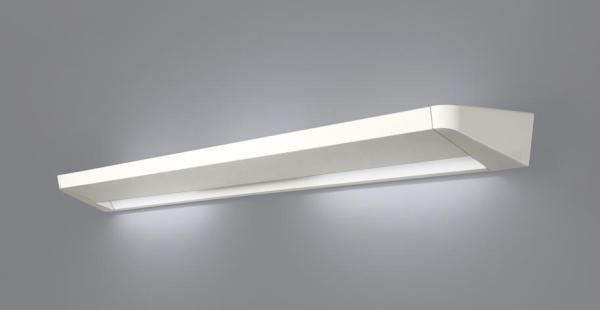 パナソニック LEDホスピタルコンフォート 温白色 NNF41877LT1【smtb-s】