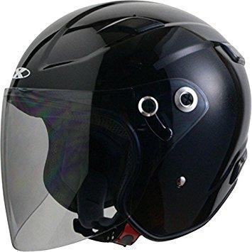 リード工業 RAZZO-3 エクストリームジェット ブラック S #【smtb-s】
