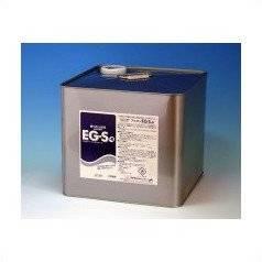 アルタン 酸化防止剤 食品添加物 EG・S-R 10L スチール缶 (1025968)【smtb-s】