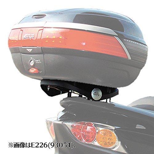 デイトナ 93051 GIVI E226 FORZA MF10【smtb-s】