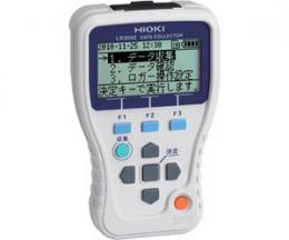 日置電機 データコレクタLR5092【smtb-s】