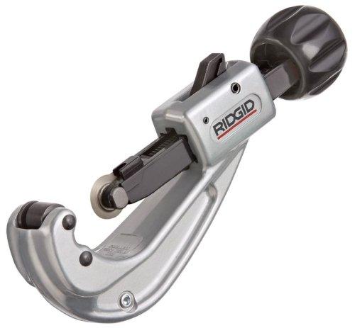 品質が Ridge Tool 8681 Company リジッド Ridge Tool Company 152 8681 リジッド Tool クィック・アクション・チューブカッター 1228391【smtb-s】, FLATOUT:5261e854 --- supercanaltv.zonalivresh.dominiotemporario.com