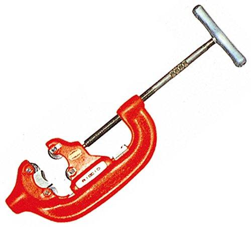 【送料無料】 Ridge Tool Company Ridge Tool Company 42WCP 8681 リジッド 外面被覆銅管用パイプカッター 1209418【smtb-s】