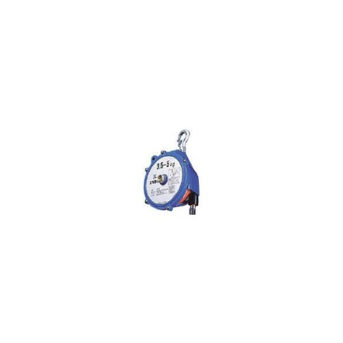 遠藤工業 (株) THB25 1070 ENDO ツールホースバランサー THB-25 1.5~2.5Kg 1.3m 1694634【smtb-s】