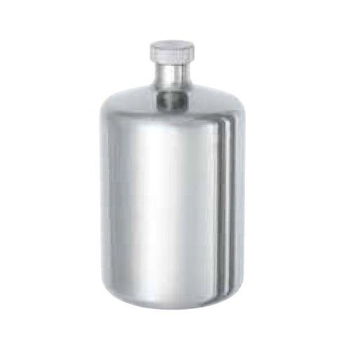 日東金属工業 酸洗浄処理済ステンボトル 0.2LNCG0897025-154-06【smtb-s】