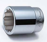 山下工業研究所 コーケン 1(25.4mm)12角ソケット 57mm 8405M-57【smtb-s】