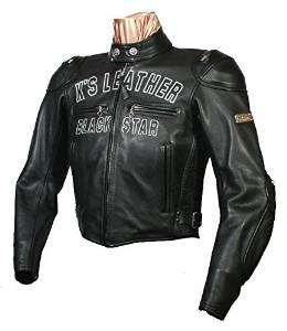 格安販売中 カドヤ(KADOYA) カドヤ BK BLACK BLACK STAR (A) BK L 1334-0/BKL (A)【smtb-s】, ALASKA MOUNTAIN STORE:86f5764c --- fabricadecultura.org.br