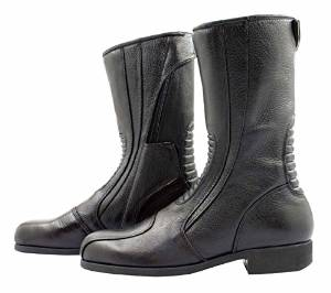 最高級 カドヤ(KADOYA) カドヤ G2-RD BOOTS 26.0CM BK BOOTS 26.0CM 4012-0/BK26.0 G2-RD【smtb-s】, 今別町:cb35e329 --- supercanaltv.zonalivresh.dominiotemporario.com