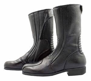 【全商品オープニング価格 特別価格】 カドヤ(KADOYA) G2-RD カドヤ G2-RD 22.5CM BOOTS BOOTS BK 22.5CM 4012-1/BK22.5【smtb-s】, バッグ 財布 雑貨 Fashion-Amika:fe897113 --- business.personalco5.dominiotemporario.com