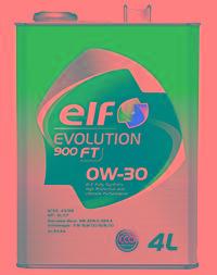 elf ELF エルフ EVO 900 FT 0W30 20L SL/CF 0W30【smtb-s】