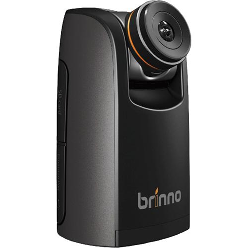Brinno 自動撮影カメラ TLC200Pro2-9543-01【smtb-s】