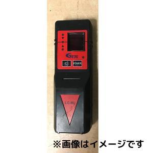 テクノ販売 レーザーキャッチャー LC-RL(クランプ付)【smtb-s】