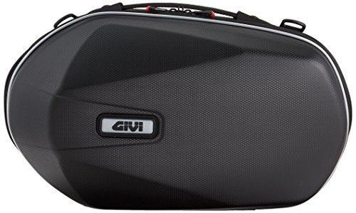 デイトナ GIVI 3D600 ELサイドバッグ (93806)【smtb-s】