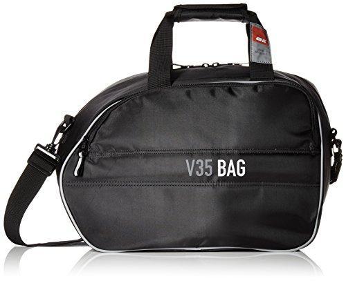 デイトナ 【必ず購入前に仕様をご確認下さい】GIVI T443B V35ヨウインナーバック (93795), FONTANA(フォンターナ):949d7fd5 --- micim.jp