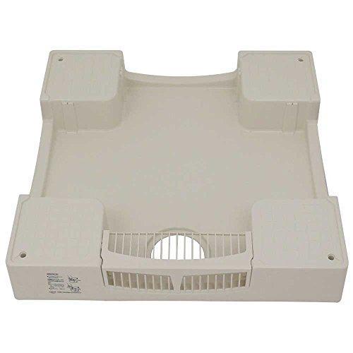 カクダイ 426-419 洗濯機用防水パン【smtb-s】