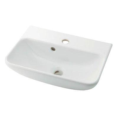 カクダイ #DU-0719450000 壁掛手洗器【smtb-s】