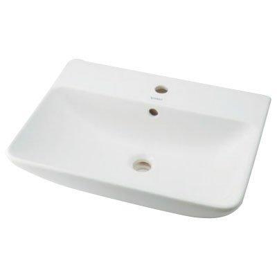 カクダイ #DU-2335600000 壁掛洗面器【smtb-s】