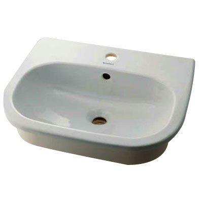 カクダイ #DU-0337540000 洗面器【smtb-s】