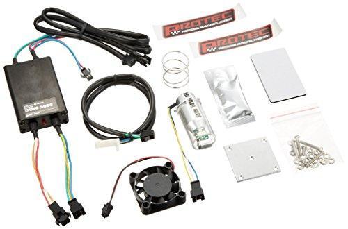 プロテック 【必ず購入前に仕様をご確認下さい】LEDヘッドライトバルブ  DR-Z400 (65019)【smtb-s】