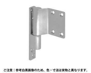 品番:SOR-C【smtb-s】 ステンレスソリッドヒンジR 中西産業 152x80
