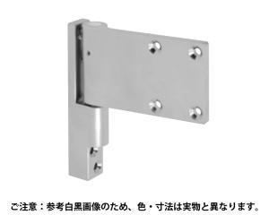 中西産業 ステンレスソリッドヒンジR 152x120 品番:SOR-DF【smtb-s】