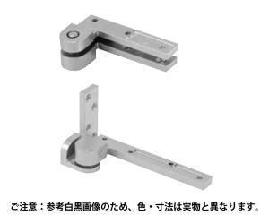 中西産業 ステンレスピボットヒンジR 品番:SUS-PHD-16-FT【smtb-s】