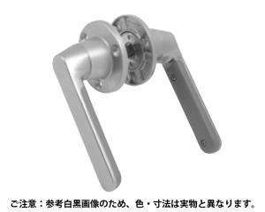中西産業 グレモンハンドル (片面) 品番:DC-X-190S【smtb-s】