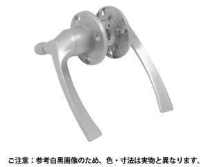 中西産業 ローラー付キグレモンハンドL (片面) 品番:SUS-X-18ROS【smtb-s】