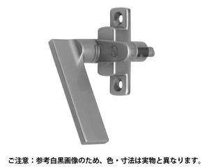 中西産業 引寄セハンドル R L=0 品番:DC-X-01(軸ナシ)【smtb-s】