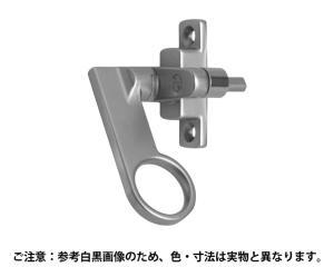 中西産業 引寄セハンドル R L=0 品番:DC-X-02(軸ナシ)【smtb-s】