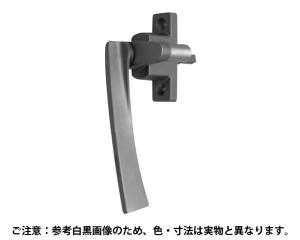 中西産業 引寄セハンドル R L=45 品番:SUS-X-16【smtb-s】