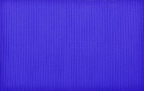 アサヒペン NEWスタイリッシュマット切り売り 130CMX15M SM-03W【smtb-s】