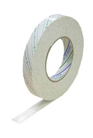 ダイヤテックス * パイオラン 発泡両面テープ HP-30-D-25X10【入数:40】【smtb-s】