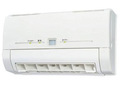 三菱電機 バス乾燥・暖房・換気システム WD-240DK【smtb-s】