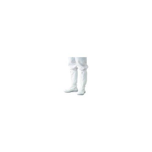 (株) ガードナー G7760126.5 2121 ADCLEAN シューズ・安全靴ロングタイプ 26.5cm 3614646【smtb-s】