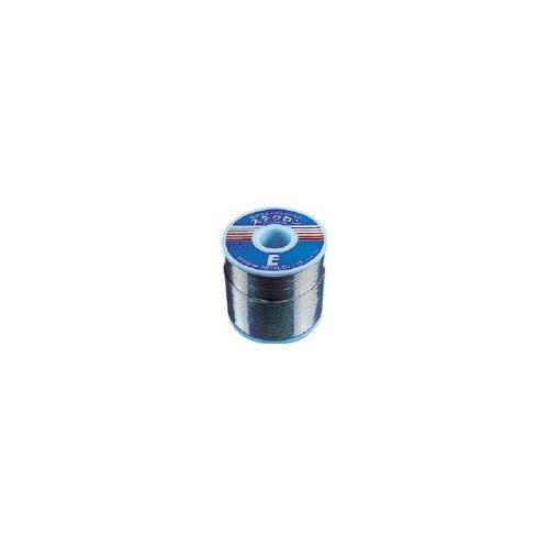 石川金属 ( 株 ) S6010 1034 石川 ステクロン60E1.0mm 1166743