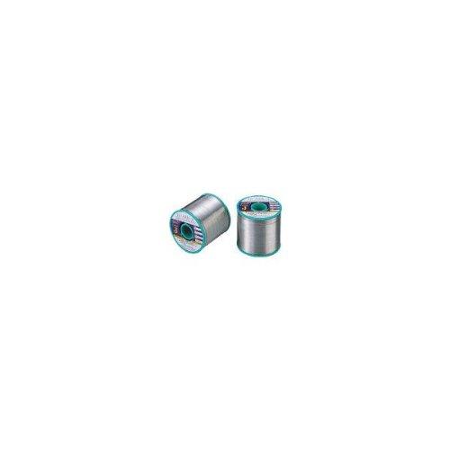 石川金属 ( 株 ) J3ARK306 1034 石川 鉛フリ-ヤニ入ハンダ 2741741