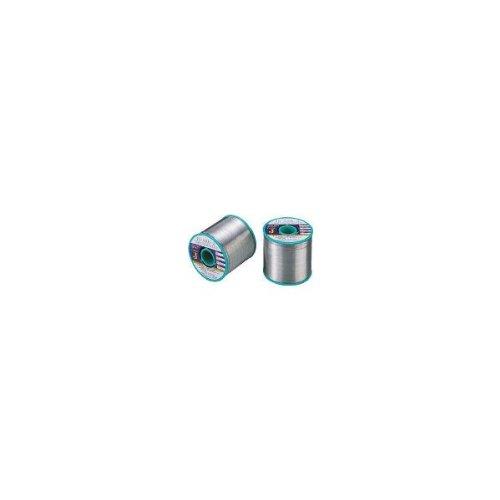 石川金属 ( 株 ) J3ARK308 1034 石川 鉛フリ-ヤニ入ハンダ 2741750