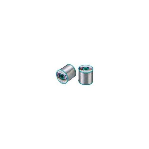 石川金属 (株) J3MRK306 1034 石川 鉛フリ-ヤニ入ハンダ 2741652【smtb-s】