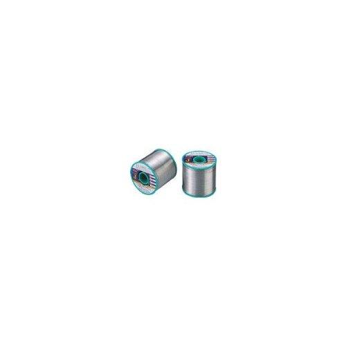 石川金属 ( 株 ) J3MRK308 1034 石川 鉛フリ-ヤニ入ハンダ 2741661