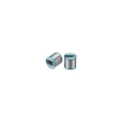 石川金属 ( 株 ) J3MRK316 1034 石川 鉛フリ-ヤニ入ハンダ 2741695
