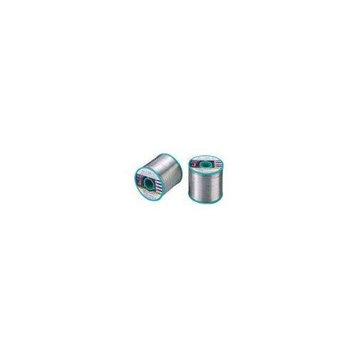 石川金属 ( 株 ) J3ESK306 1034 石川 鉛フリ-ヤニ入ハンダ 2741857