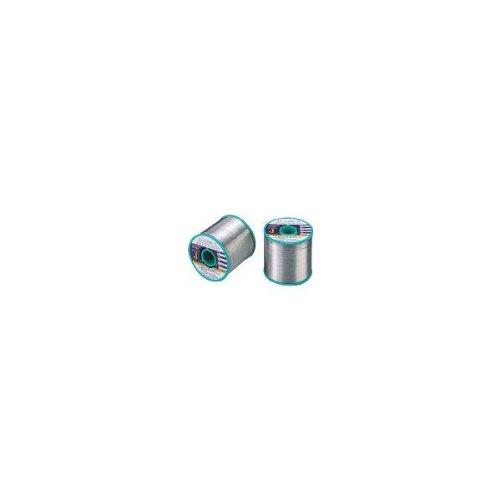 石川金属 ( 株 ) J3ESK310 1034 石川 鉛フリ-ヤニ入ハンダ 2741873
