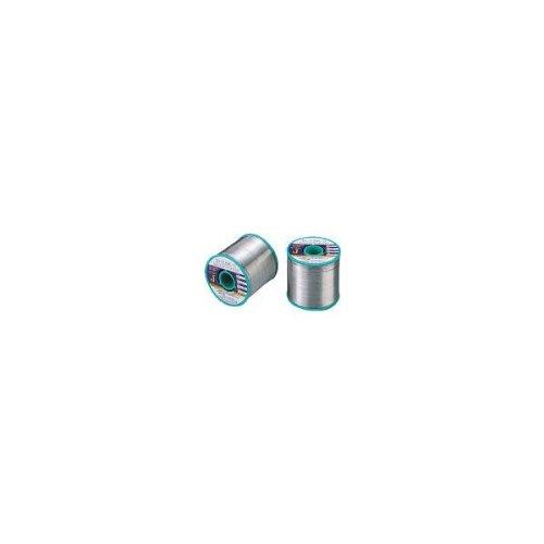 石川金属 (株) J3ESK312 1034 石川 鉛フリ-ヤニ入ハンダ 2741881【smtb-s】
