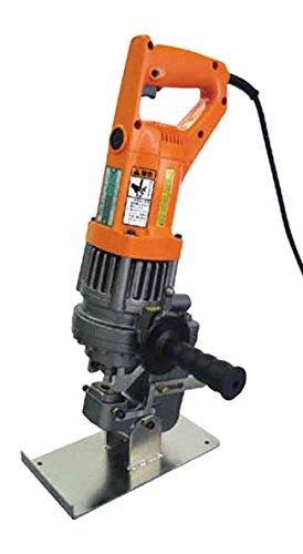 【送料無料】 (株) IKK EP20S 1104 DIAMOND 油圧パンチャー 3201732【smtb-s】