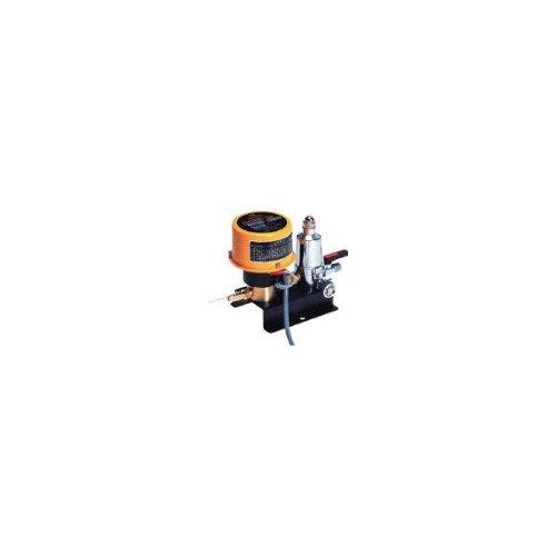 (株) フクハラ UP1552E 6235 フクハラ 電子トラップ 3110192【smtb-s】