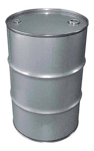 最新 (株) 2919087【smtb-s】:ECJOY!プレミアム店 KD100 ステンレスドラム缶クローズド JFE JFEドラムサービス 2152-DIY・工具