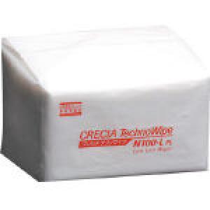 日本製紙クレシア テクノワイプ 63430NCKB0503242-2421-03【smtb-s】