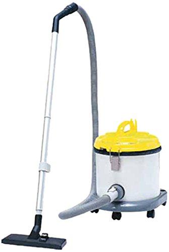 アマノ 業務用掃除機 JV-5N(JV-5N)【smtb-s】