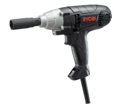 リョービ(RYOBI) インパクトレンチ ソケット差込口12.7mm IW-2000 657200A【smtb-s】